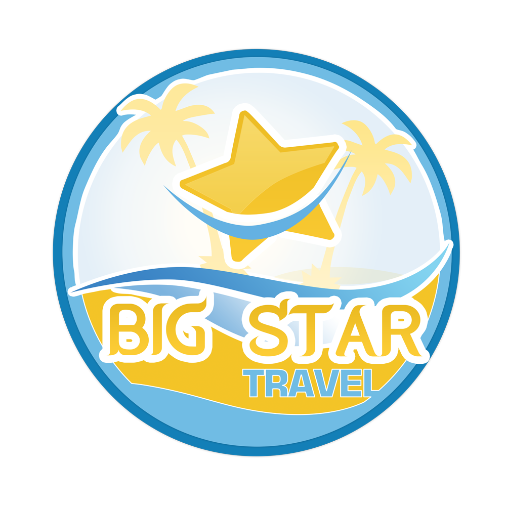 Big Star Travel Nis
