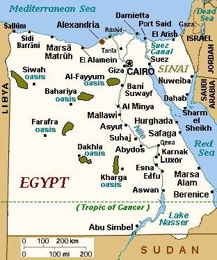 Egipat 2020 Egipat Leto 2020 Egipat Letovanje 2020 Najpovoljnije